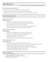 81 Example Of Cna Resume Cna Resume Sample U0026 Step By