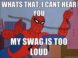 Ultimate Spider-Man Meme Thread! | TigerDroppings.com via Relatably.com