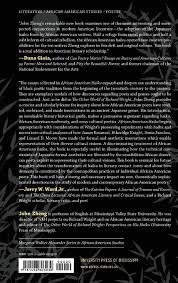 com african american haiku cultural visions margaret com african american haiku cultural visions margaret walker alexander series in african american studies 9781496803030 john zheng books