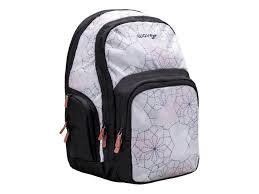 <b>Рюкзак Wave Oxygen</b> Snowflake купить в детском интернет ...