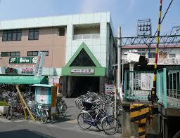 Motoyama Station