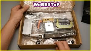 <b>Набор для заточки ножей</b> из Китая. Товары с Алиэкспресс для ...