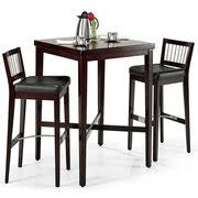 2 person dining set