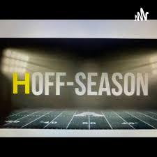 Hoff Season