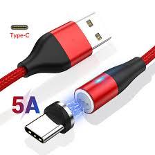 <b>USB Type</b>-<b>C</b> at Mighty Ape NZ