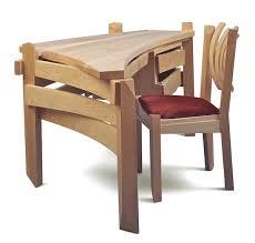 furniture wood design tweet a01 1 modern furniture wood design