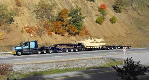 「american trucking industry, trailers」の画像検索結果
