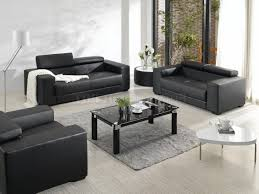 amazing of modern living room furniture uk remodel ashley furniture modern living room sets from uk black modern living room furniture