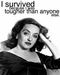 Bette Davis Film Quotes. QuotesGram via Relatably.com