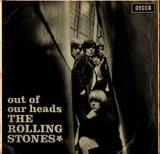 The <b>Rolling Stones</b> - <b>Out</b> Of Our Heads | Releases | Discogs
