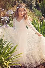 <b>Infant Flower Girl Dresses</b>, June Bridals