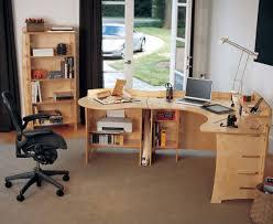 best lighting design home office office furniture home depot best lighting for home office
