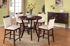 Tall Dining Room Chairs High Dining Room Chairs Propertyagentsco