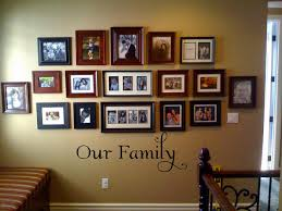 letters wall decor decoration