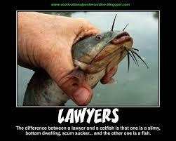 Badesch Abramovitch tina robert cory chicago blalock attorneys gay ...