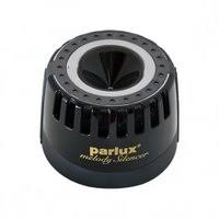«<b>Parlux Melody Silencer</b> насадка-<b>глушитель</b> для фена ...