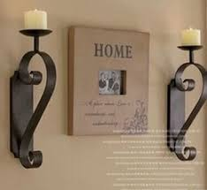 Rural Decoration Canada | Best Selling Rural Decoration from Top ...