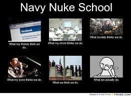 navy nuke man | New Generators, Memes & Trends I WONDER....LOL ... via Relatably.com