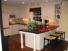 Restaining Kitchen Table Custom Cabinets California Classic Cabinets 925 969 1907