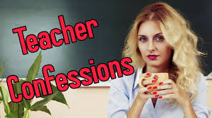 secrets teachers don t want you to know