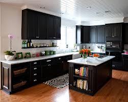 repair kitchen cabinets jpg