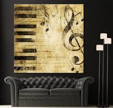 art print canvas home wall