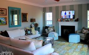Teal And Grey Living Room Chic Design Teal And Green Living Room Ideas 1 Teal With Lime