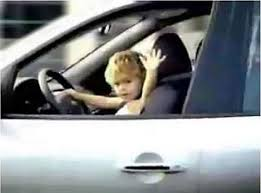 Image result for baby drive images