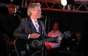 <b>Bon Jovi</b> announce new release date for '<b>Bon Jovi</b> 2020', share new ...
