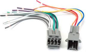 metra wiring harnesses at crutchfield com Metra 70 1761 Receiver Wiring Harness metra 70 1772 receiver wire harness metra 70-1761 receiver wiring harness diagram