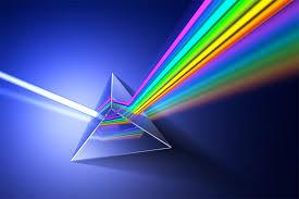 Risultati immagini per laser