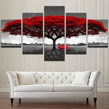 Canvas Art: Canvas Wall Art & <b>Print</b> | Walmart Canada