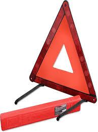 <b>Знак аварийной остановки</b> AVS WT-001 AVS 10859303 в ...
