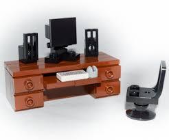Lego Furniture Lego Furniture Ebay