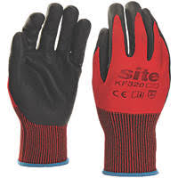 Work <b>Gloves</b> | PPE | Screwfix.com