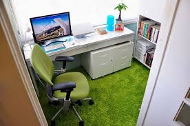 1 beautiful home offices ways