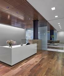 use of sectioned frosted glass for privacy could be used for center training staff break room loop pinterest glass office glass partition and advertising agency office szukaj