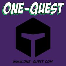 Chris – One-Quest.com