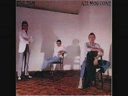 The <b>Jam</b> - <b>All Mod</b> Cons - YouTube