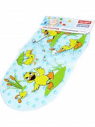 Купить <b>коврики для купания</b> в Томске по выгодной цене ...