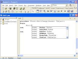 Моделирование систем с использованием информационных ...