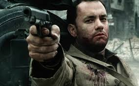 saving private ryan essay introduction   essay structure  the big lebowski saving private ryan rio bravo rosemary s baby and more added to