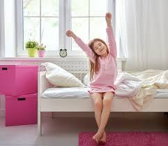 children bedroom furniture bunk bed moms bunk house bunk bed feng shui moms