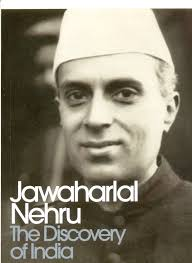 rajesh reviews day jawaharlal nehru the discovery of day 11 jawaharlal nehru the discovery of continued