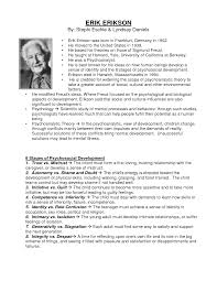human development essay nitrobenzonitrile synthesis essay potent international limited essay schreiben uni frankfurt jura