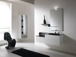 designer bathroom cabinets mirrors of exemplary simple and modern bathroom cabinets piquadro by perfect simple designer bathroom vanity cabinets