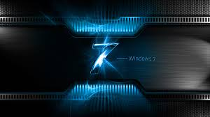 როგორ წავშალოთ Windows XP და დავაინსტალიროთ Windows 7