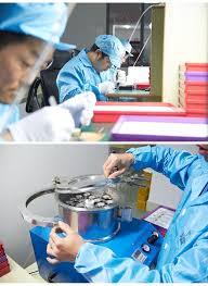 <b>Men</b> Full Steel Business Waterproof Fashion Sport <b>Watches</b> ...