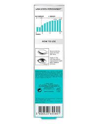 <b>L</b>'<b>Oreal Clinically Proven Lash</b> Serum | Oxendales