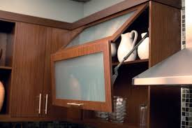 Kitchen Cupboard Door Styles Urban Loft Style Cabinets How To Create Urban Loft Style